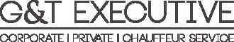 GandT Executive Logo
